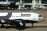 AURORA AIRBUS A319 ICN RF 5K5A4031.jpg