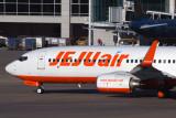 JEJU AIR BOEING 737 800 ICN RF 5K5A3785.jpg
