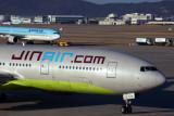 JINAIR KOREAN AIR AIRCRAFT ICN RF 5K5A4096.jpg