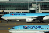 KOREAN AIR AIRCRAFT ICN RF 5K5A3773.jpg