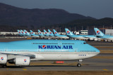 KOREAN AIR AIRCRAFT ICN RF 5K5A4071.jpg
