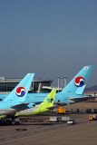 KOREAN AIR JINAIR AIRCRAFT ICN RF 5K5A3999.jpg