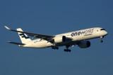 FINNAIR AIRBUS A350 900 BKK RF 5K5A4567.jpg