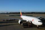 ASIANA BOEING 777 200 ICN RF IMG_2328.jpg