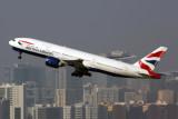 BRITISH AIRWAYS BOEING 777 200 DXB RF 5K5A0297.jpg