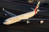 EMIRATES AIRBUS A340 300 DXB RF 5K5A0456.jpg