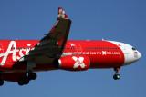 AIR ASIA X AIRBUS A330 300 MEL RF 5K5A4792.jpg