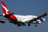 QANTAS BOEING 747 400ER MEL RF 5K5A4782.jpg