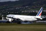AIR FRANCE BOEING 777 300ER RUN RF 5K5A2130.jpg