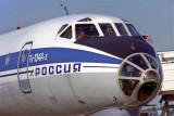 ROSSIYA TUPOLEV TU134A SHJ RF 1223 19.jpg