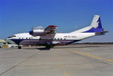 SP AIR ANTONOV AN12 SHJ RF 1222 17.jpg