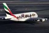 EMIRATES AIRBUS A380 DXB RF 5K5A5676.jpg