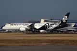 AIR NEW ZEALAND BOEING 787 9 NRT RF 5K5A5287.jpg