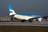 AEROLINEAS ARGENTINAS AIRBUS A330 200 MIA RF 5K5A6935.jpg