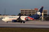 AERO MEXICO BOEING 737 700 MIA RF 5K5A6252.jpg