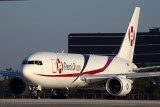 AERO UNION BOEING 767 200F MIA RF 5K5A6444.jpg