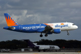 ALLEGIANT AIRBUS A320 FLL RF 5K5A5933.jpg