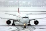 AUSTRIAN BOEING 767 300 VIE RF 5K5A5859.jpg
