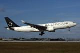 TAP AIR PORTUGAL AIRBUS A330 200 MIA RF 5K5A6162.jpg