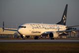 COPA AIRLINES BOEING 737 800 MIA RF 5K5A6411.jpg
