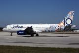 JET BLUE AIRBUS A320 FLL RF 5K5A6571.jpg
