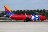 SOUTHWEST BOEING 737 700 FLL RF 5K5A5966.jpg