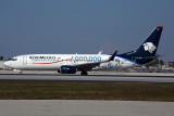 AERO MEXICO BOEING 737 800 MIA RF 5K5A7140.jpg