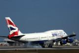 BRITISH AIRWAYS BOEING 747 400 MIA RF 5K5A7124.jpg
