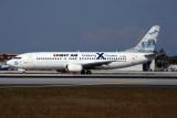 FIRST AIR BOEING 737 400 MIA RF 5K5A6739.jpg