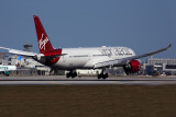 VIRGIN ATLANTIC BOEING 787 9 MIA RF 5K5A7090.jpg