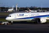 ANA BOEING 787 9 SYD RF 5K5A5017.jpg