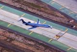 US AIRWAYS EXPRESS CANADAIR CRJ1000 LAX RF 5K5A7411.jpg