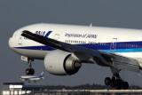 ANA BOEING 777 300ER NRT RF 5K5A5276.jpg