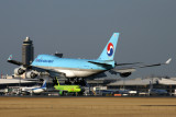 KOREAN AIR CARGO BOEING 747 400F NRT RF 5K5A5338.jpg