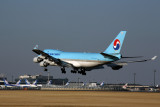 KOREAN AIR CARGO BOEING 747 400F NRT RF 5K5A5335.jpg