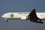 JAPAN AIRLINES BOEING 777 300E NRT RF 5K5A5302.jpg