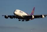 THAI AIRBUS A380 NRT RF 5K5A5406.jpg