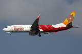 AIR INDIA EXPRESS BOEING 737 800 DXB RF 5K5A5709.jpg