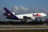 FEDEX MD10F FLL RF 5K5A5929.jpg