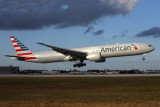 AMERICAN AIRLINES BOEING 777 300ER MIA RF 5K5A6402.jpg