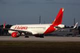 AVIANCA AIRBUS A320 MIA RF 5K5A6382.jpg