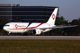 AERO UNION BOEING 767 300F MIA RF 5K5A6440.jpg