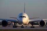 LATAM BOEING 787 9 MIA RF 5K5A6426.jpg