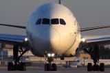LATAM BOEING 787 9 MIA RF 5K5A6428.jpg