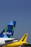 JET BLUE SPIRIT AIRCRAFT FLL RF 5K5A6590.jpg
