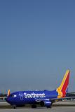 SOUTHWEST BOEING 737 700 FLL RF 5K5A6528.jpg