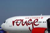 AIR CANADA ROUGE BOEING 767 300 FLL RF 5K5A6610.jpg