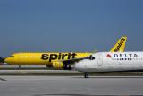SPIRIT DELTA AIRCRAFT FLL RF 5K5A6582.jpg