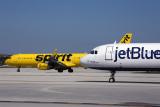 SPIRIT JET BLUE AIRCRAFT FLL RF 5K5A6595.jpg