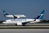 WESTJET BOEING 737s FLL RF 5K5A6654.jpg